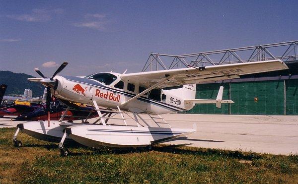 airpower05-35.jpg