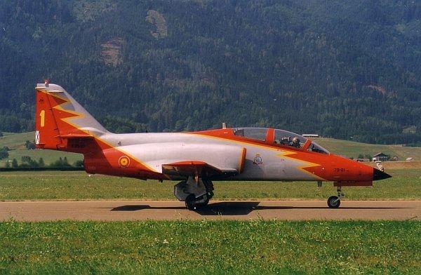 airpower05-40.jpg