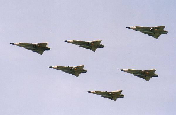 airpower05-41.jpg