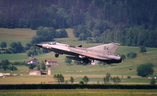 airpower05-42.jpg