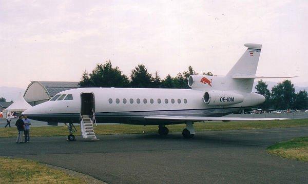 airpower05-43.jpg