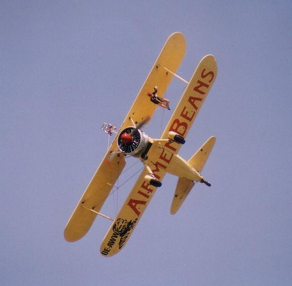 airpower05-44.jpg