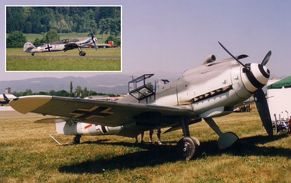 airpower05-45.jpg