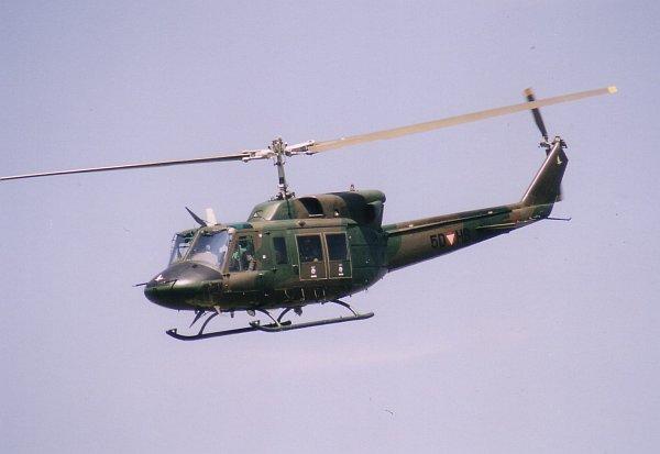 airpower05-46.jpg