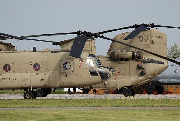 army_ch47_01.jpg