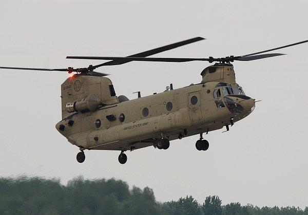 army_ch47_05.jpg