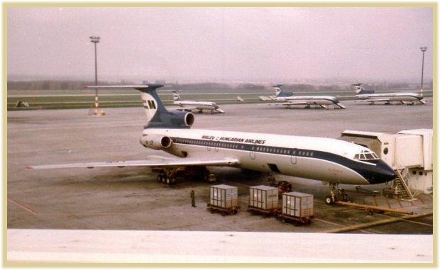ma-retro-154-1-frame.jpg
