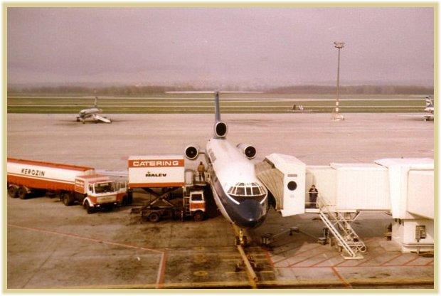 ma-retro-154-2-frame.jpg
