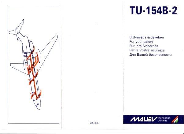 ma-retro-154-6-frame.jpg