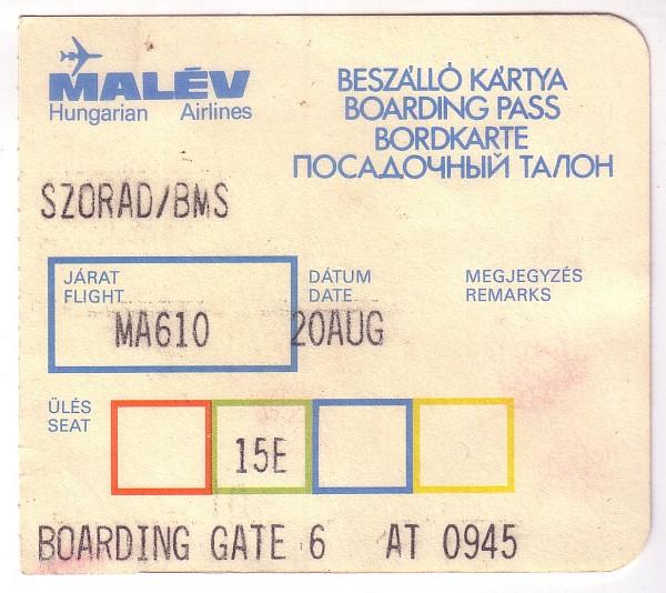 ma-retro-boarding.jpg