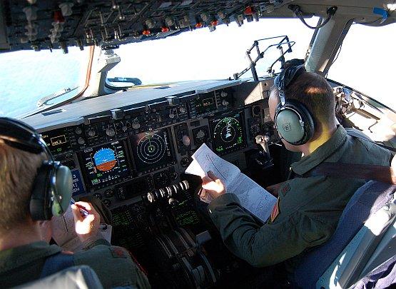 airdrop-08.JPG