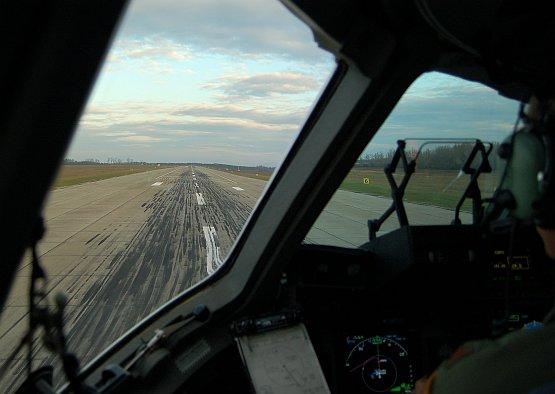 airdrop-09.jpg
