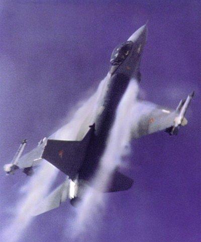 NATOexpress97_F16szórólap.jpg