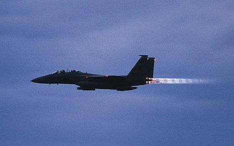 00-26-F15E.jpg