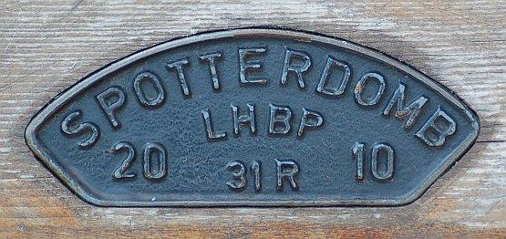 bud-1803-12.jpg