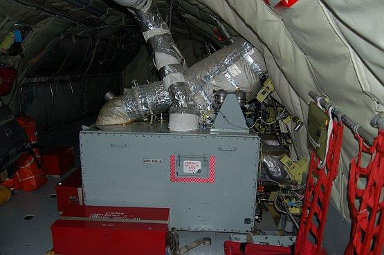 kc-08-25.jpg