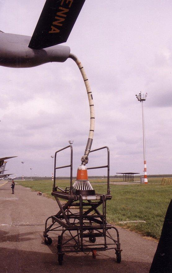kc-99-06.jpg