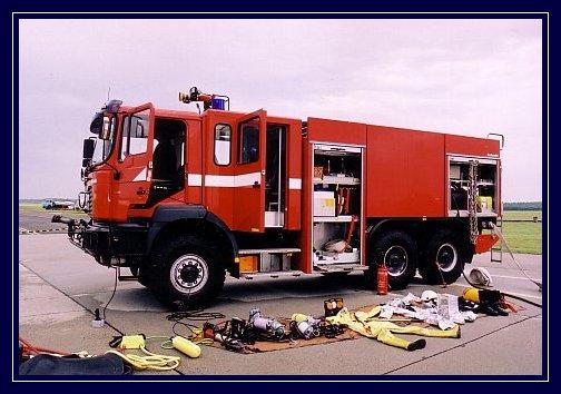 2006-firetruck.jpg