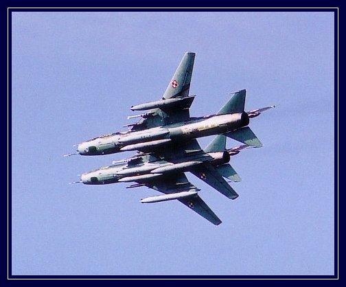 2006-szu22-1.jpg