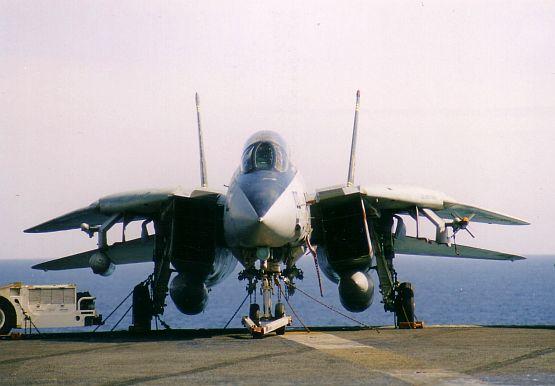 hst-f14-deck.jpg