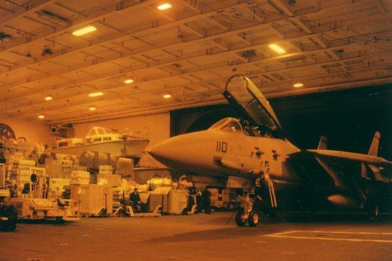 hst-hangar2.jpg