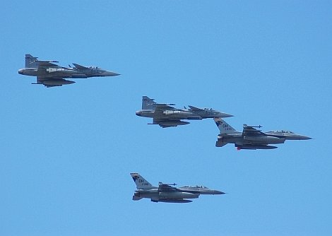 ld2010-15.jpg