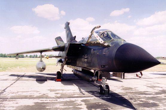 natoexpress97-tornado2.jpg
