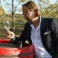 Kovács Antal sommelier - Nagyon fontos, hogy az ember előtt legyenek víziók!