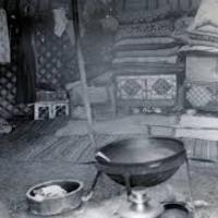 A magyar konyha bukása és felemelkedése