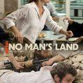 Sorozatkritika - No man's land (Senkik földje)