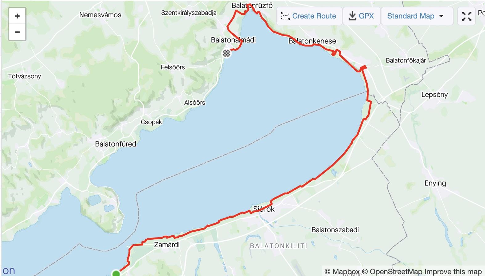 ub54_2021_map.jpg