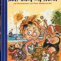 Ajándék könyv gyerekeknek! Christoph Mauz: Aber nicht mit Tscho!