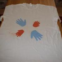 Pólófestés