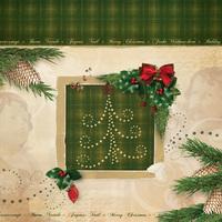 Közeledik a karácsony 4...
