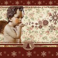 Közeledik a karácsony 3
