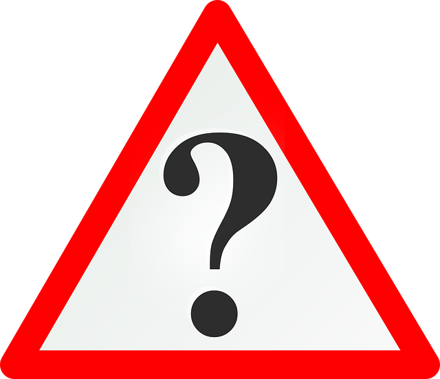 question-mark-838656_640.png