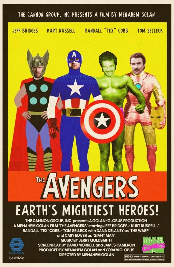 alternate-avengers-bg.jpg