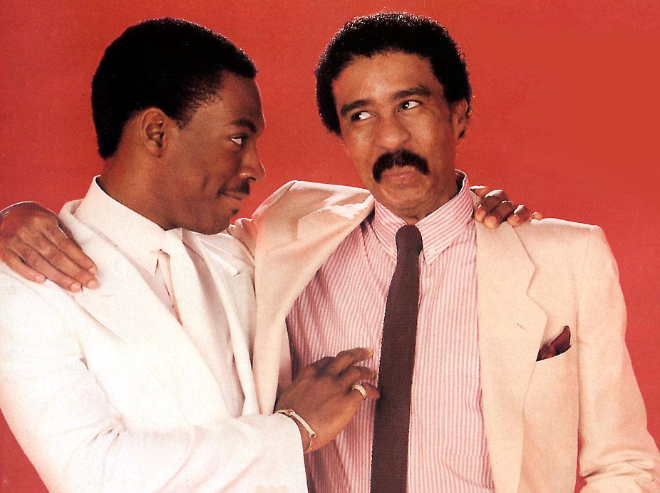 1018-Eddie-Murphy-and-Richard-Pryor-biopic-beef-1.jpg