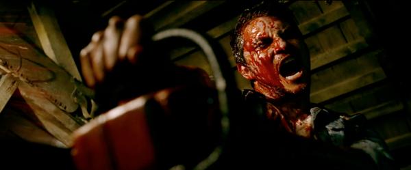76-evil-dead-redband-trailer-2.png