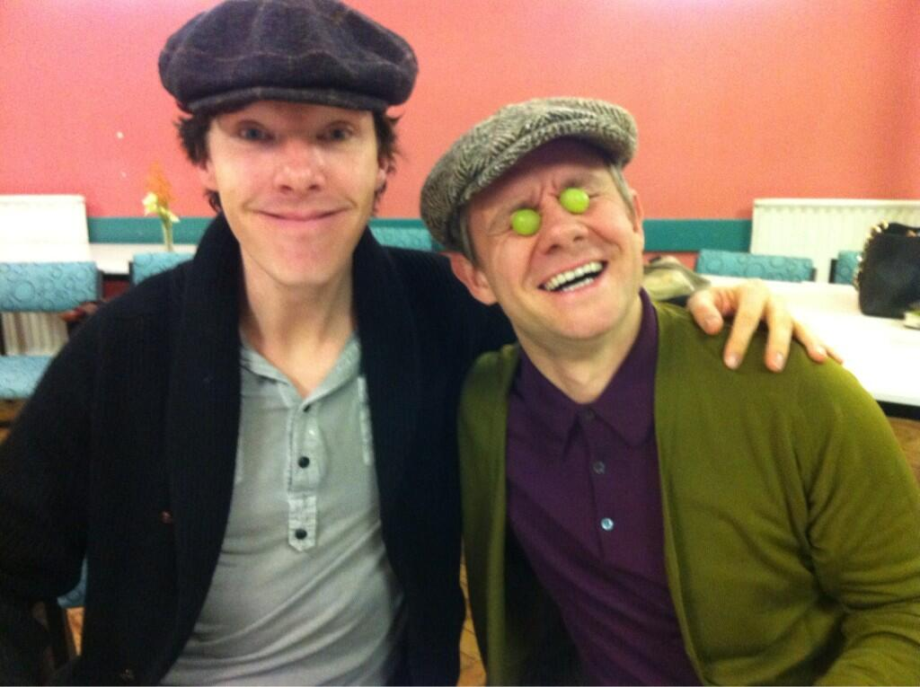 9-fantastic-behind-the-scenes-images-from-sherlock-season-3.jpg