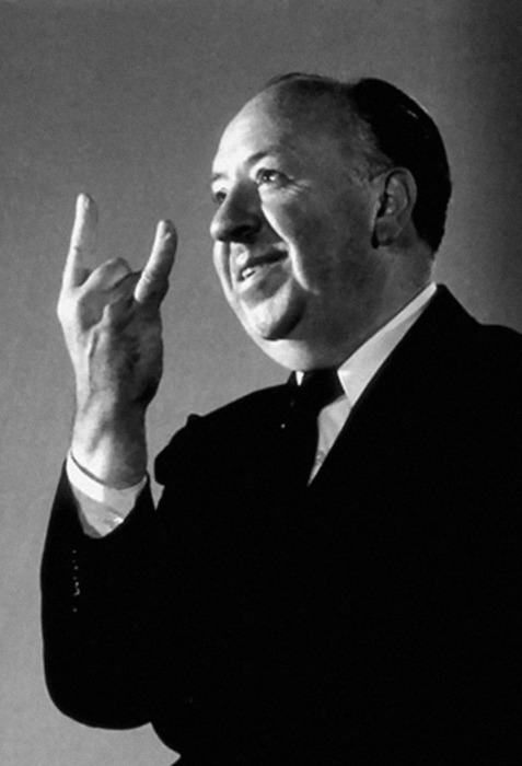 Alfred-Hitchcock-throwing-some-horns.jpg