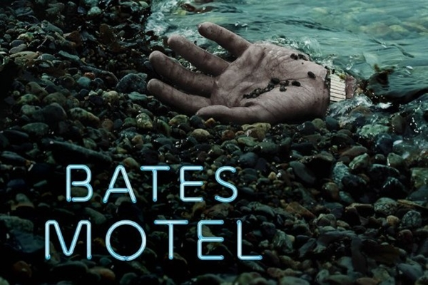 Bates_Tease_Hand2.jpg