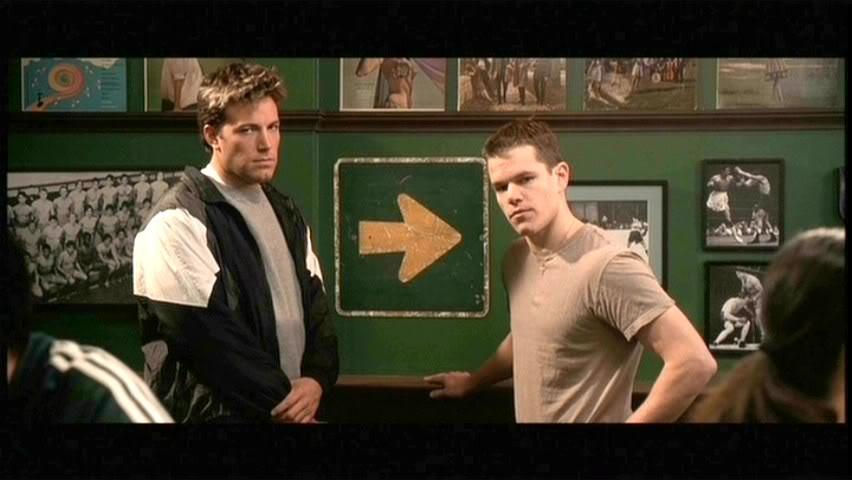 Ben-Affleck-and-Matt-Damon-in-Jay-a.jpg