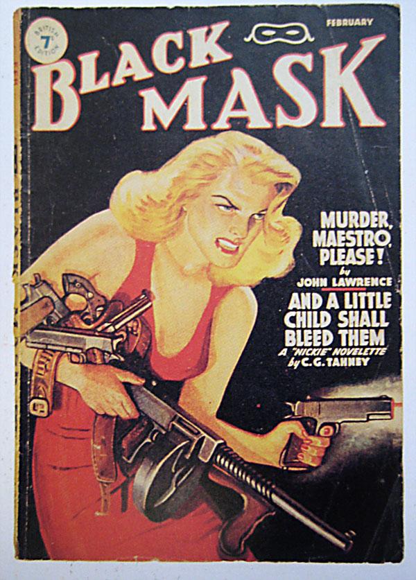 Black-Mask-Pulp.jpg