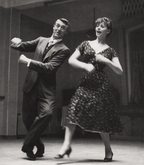 Cary-Grant-si-Sophia-Loren-2.jpg