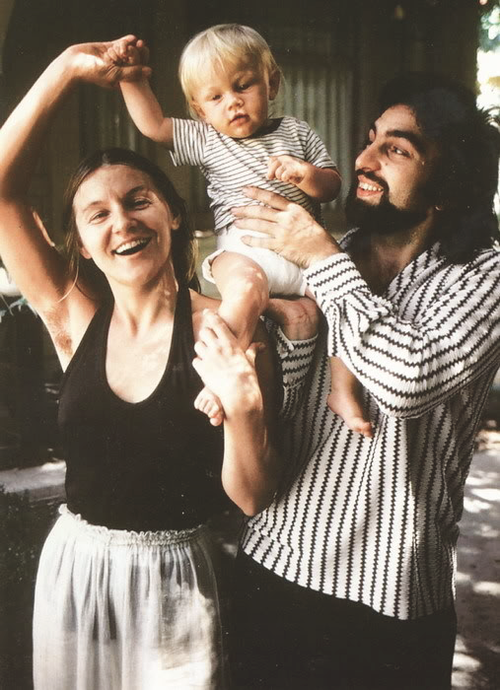 Famille_DiCaprio.png