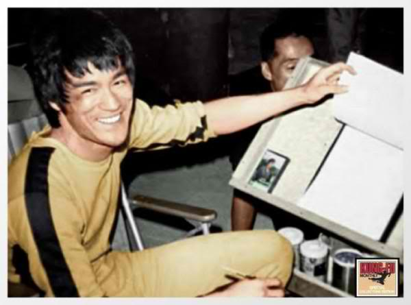 Game-of-Death-behind-the-scenes-bruce-lee-27305104-600-445.jpg