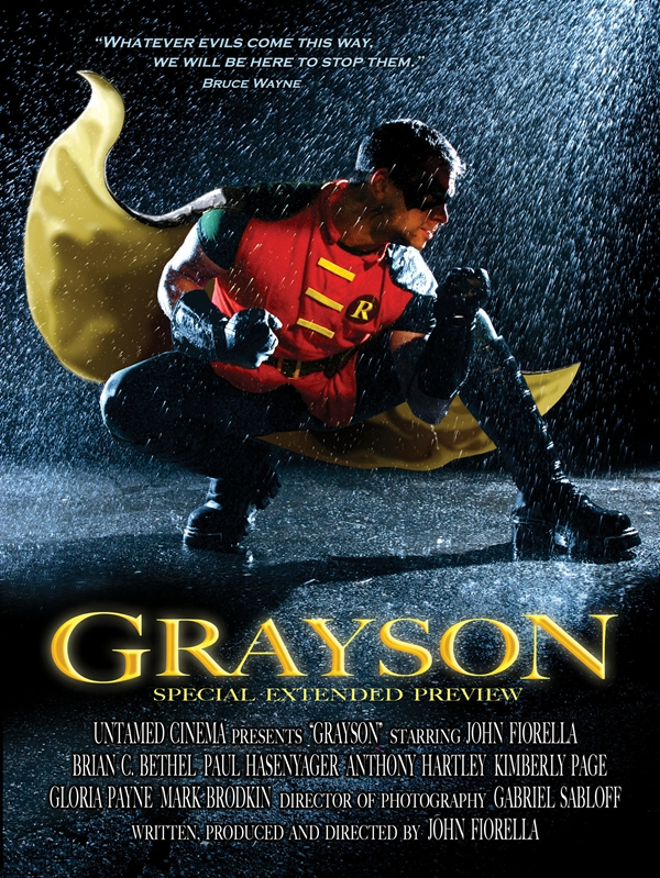 Grayson-Poster.jpg