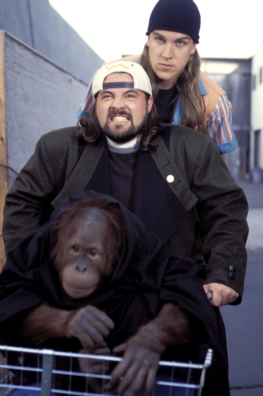 Jay-&-Silent-Bob_monkey.jpg