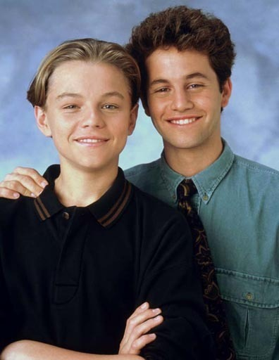 Leonardo-DiCaprio-Growing-Pains-growing-pains-5073414-396-512.jpg